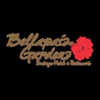 Bellapais Gardens
