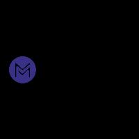 Mavili Trading
