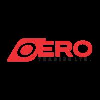 Oero Trading